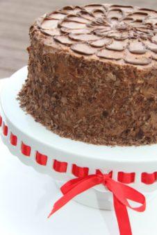 Tim's Cake