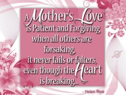 MothersDayImage2