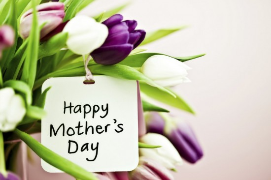 MothersDayImage6