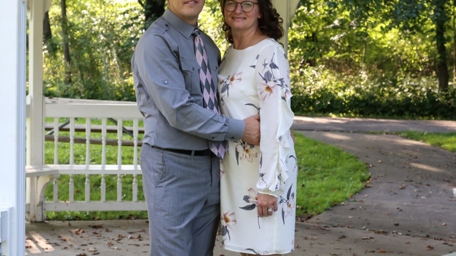 16th Anniversary and Lessons Learned
